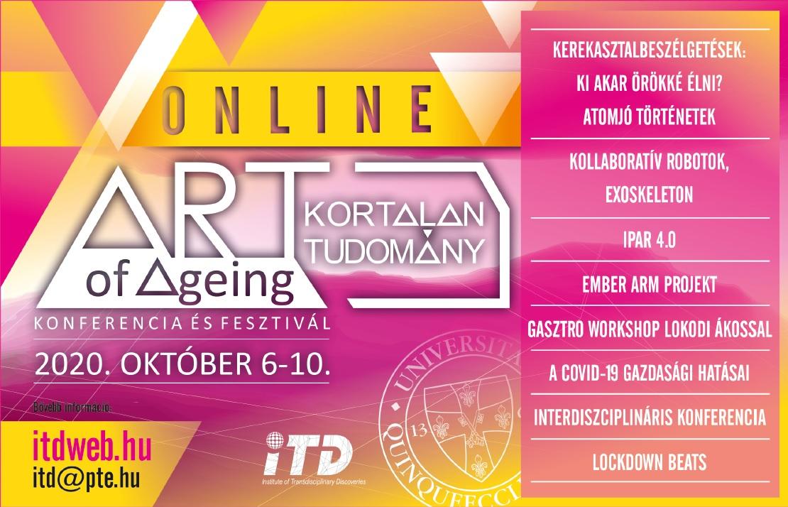 online-konferencia